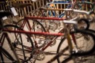 dr-habash-fahrradmuseum-25
