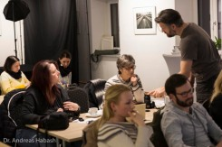 Habash Fotokurs Benjamin Franz Fahrradmuseum Feb 2018 007