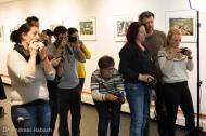 Habash Fotokurs Benjamin Franz Fahrradmuseum Feb 2018 032